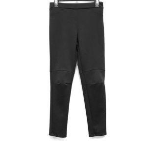 Ing  Black Pants